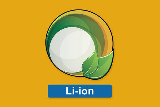 Yale amplía su gama Li-Ion